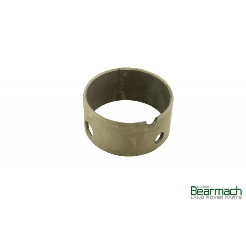 Best Cam Bearing Tool: Camshaft Bearing Part ETC8442