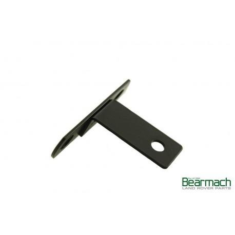 Buy Swivel Pin Bracket Part FRC3725