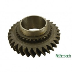 Buy 1st Speed Gear Part FRC6690