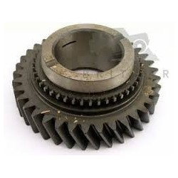 Buy 1st Speed Gear Part FRC8208