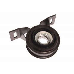 Buy Land Rover Freelander 1999-2006 driveshaft support bearing cardan 4 cylind TOQ000040