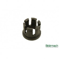 Buy Bush Gear Change Pivot Part FTC2203