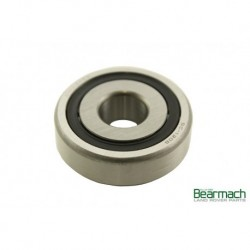 Buy Roller Bearing Part FTC2385