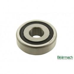 Buy Roller Bearing Part FTC2385