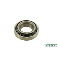 Buy Roller Bearing Part FTC248R