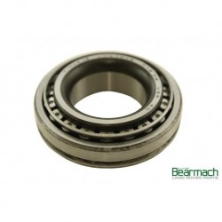 Buy Layshaft Bearing Part FTC248X