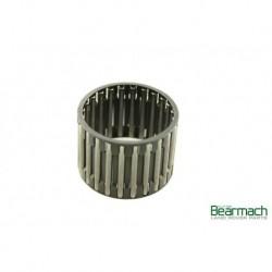 Buy Roller Bearing Part FTC2582