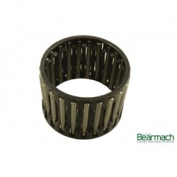 Buy Roller Bearing Part FTC2582R