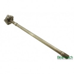 Buy Right Axle Shaft Part FTC3270