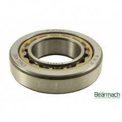 Buy Roller Bearing Part FTC3371