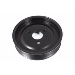 Land Rover / Range Rover P38 / Defender / Discovery 1 / 2 - pas pump pulley part ERR4868