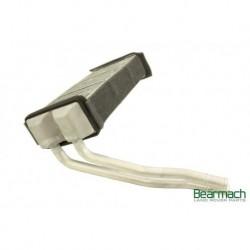 Buy Heater Matrix Part JEF100150