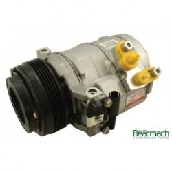 A/C Compressor Part JPB000110