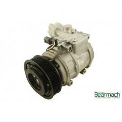 A/C Compressor Part JPB101330