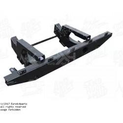 Defender 110 Rear Quarter Chassis Part KVB000290B