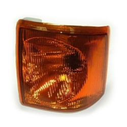 Buy Land Rover Discvoery 1 1994 -1999 front left hand indicator lamp part XBD100770
