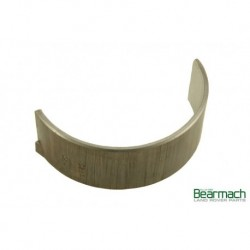 Buy Conrod Bearing Blue Std Part LFB00015