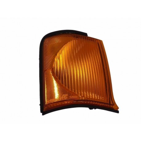 Buy Land Rover Discovery 2 1999-2002 front right hand indicator lamp part XBD100870