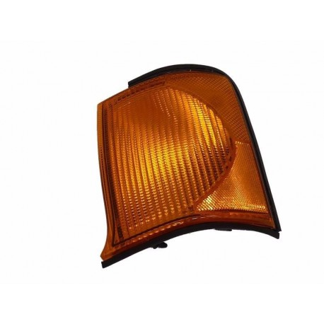 Buy Land Rover Discovery 2 1999-2002 front left hand indicator lamp XBD100880