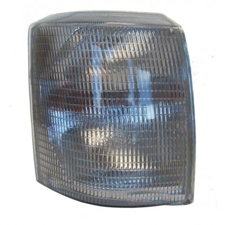 LAND ROVER RANGE ROVER P38 95 - 02 FRONT INDICATOR LAMP RIGHT HAND XBD100920