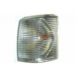 Buy Land Rover / Range Rover P38 1995-2002 front indicator lamp left hand XBD100930