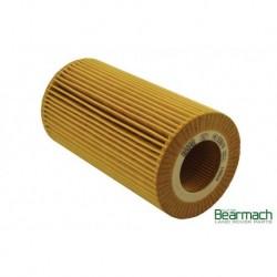 Buy Oil Filter Part LPW000010A