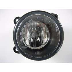 Buy Land Rover Discovery 3 04-09/ Discovery 2 03-04/ Range Rover Sport / 02-09 fog light RH new genuine part XBJ000080