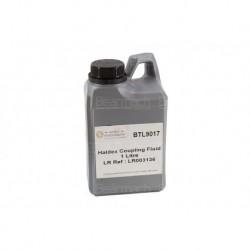 Buy Haldex Transmission Fluid 1L Part