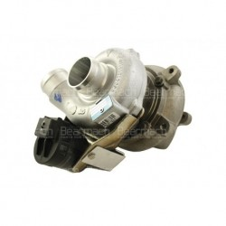 Buy Turbocharger Part LR003356