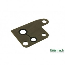 Buy Gasket Vacuum Pump Part LR004381G