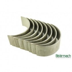 Buy Conrod Bearing Standard Part LR004411A