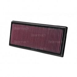 Buy Air Filter Part LR011593K