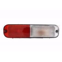 Buy Land Rover Freelander 1 2002-2003 rear stop tail and indicator XFB000280 + XFB000290
