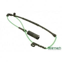 Buy Front Brake Sensor Part LR012824O