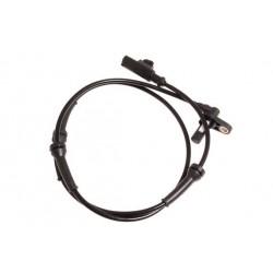 ABS Sensor Part LR013783G