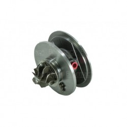 Buy Turbocharger Cartridge Part LR018396C