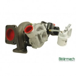 Buy Turbocharger Part LR018396R