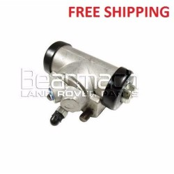 Buy Land Rover Defender 110/130 - rear wheel cylinder - left hand side RTC3627