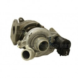Buy Right Turbocharger Part LR021045X