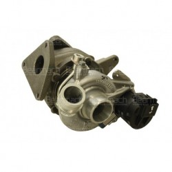Buy Left Turbocharger Part LR021046X