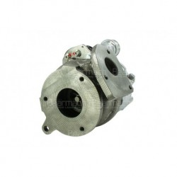 Buy Right Turbocharger Part LR021653X