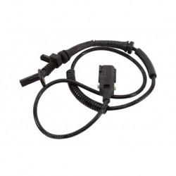 ABS Sensor Part LR024202