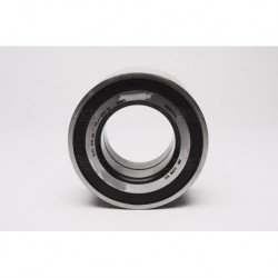 Buy Rear Wheel Bearing Part LR024267X