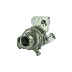 Buy Turbocharger Part LR024702X