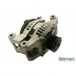 Buy Alternator Part LR029981X