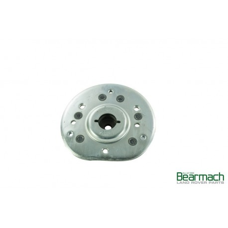 Buy Shock Absorber Mounting Part LR032578X