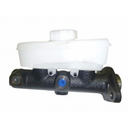 LAND ROVER DEFENDER 110 TO 1993 BRAKE MASTER CYLINDER NRC8690