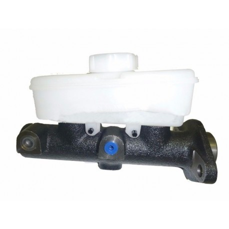 Buy Land Rover Defender 110 - to 1993 brake master cylinder NRC8690