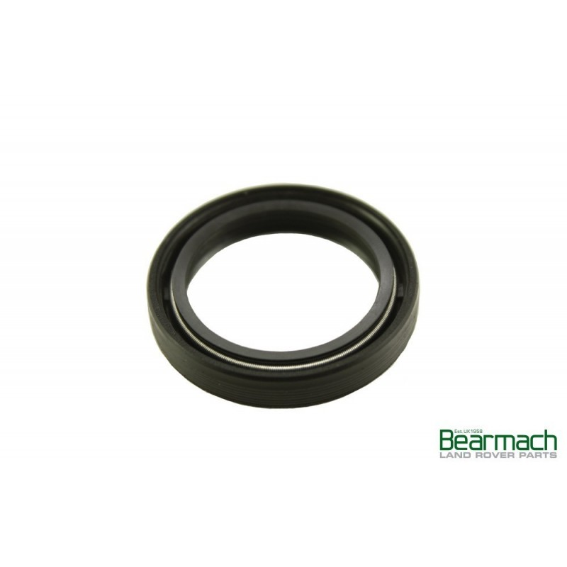 Camshaft Oil Seal Part LUC10022