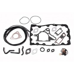 Buy Decoke Gasket Set Part LVQ000020X